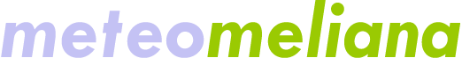 Meteomeliana